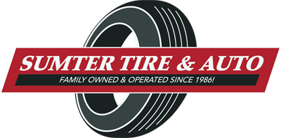 Sumter Tire & Auto | Wildwood FL Tires and Car Repair