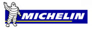 Michelin Tire Brand
